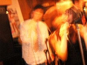 Halloween2006_041