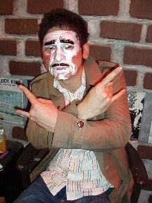 Halloween2006_060