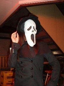 Halloween2006_061