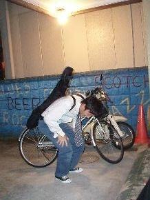 Halloween2006_067